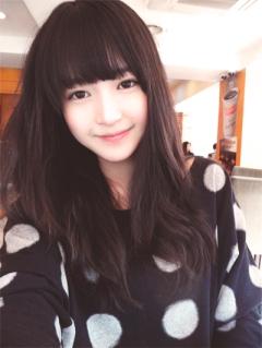 min hyosun3