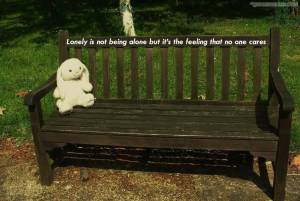 lonely-is-not-being-alone-but-its-the-feeling-that-no-one-cared